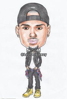 Chris Brown (@chris brown) 'Loyal'