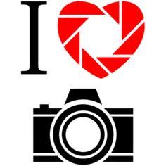 Estampa para camiseta Fotógrafo 003007