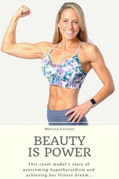 Melissa Colston 38 year-old United States Air Force Veteran and mom of completely transformed her body in less than 6 months & achieved her competition dream of getting on the bikini stage! in the UFE. Check her out in the latest FITBODY Magazine! Npc Bikini, Bikini Models, Workout Plan For Women, Workout Plans, Online Personal Trainer, Womens Health Magazine, Bikini Competitor, Workout Accessories, Shoulder Workout