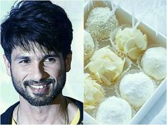 Shahid Kapoor | association Shahid Kapoor, Bollywood, Ice Cream, Desserts, Food, No Churn Ice Cream, Tailgate Desserts, Deserts, Icecream Craft