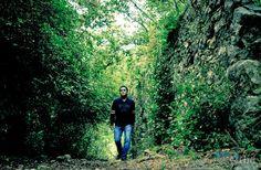 Hiking Olympos. Ancient Ruins, Mystic, Traveling, Hiking, Viajes, Walks, Trips, Trekking, Hill Walking
