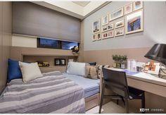 君泰_古典風設計個案—100裝潢網 Corner Desk, Furniture, Home Decor, Corner Table, Decoration Home, Room Decor, Home Furnishings, Arredamento, Interior Decorating