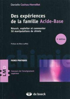 http://catalogues-bu.univ-lemans.fr/flora_umaine/jsp/index_view_direct_anonymous.jsp?PPN=135989434