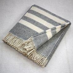 extra warm woolen blanket #wool #handmade #hnstly #warm