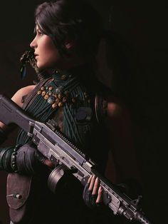 Tom Raider, Tomb Raider 2018, Tomb Raider Lara Croft, Rise Of The Tomb, Russian Beauty, Life Is Strange, New Movies, Raiders, Women Empowerment