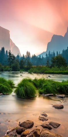 Wallpaper – iPhone/A Android Wallpaper Nature, Iphone Backgrounds Nature, Handy Wallpaper, Hd Nature Wallpapers, Wallpaper Awesome, Scenic Wallpaper, Sunset Wallpaper, Iphone Background Wallpaper, 4k Wallpaper Iphone