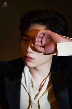 Seo Kang Joon Wallpaper, Seung Hwan, Seo Kang Jun, Professional Seo Services, Vídeos Youtube, Kim Woo Bin, Seo Marketing, Scene Photo, Asian Boys