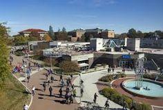 University of Northern Iowa (Cedar Falls, Iowa)