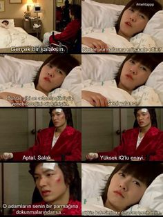 Boys Over Flowers Ted Mosby, Boys Over Flowers, Lee Min Ho, Korean Drama, Book Lovers, Kdrama, Tv Series, Celebrities, Funny