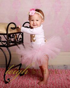 www.bedokis.com 618-985-6016 #SouthernIllinois #Photography #Children #Kids #KidPhotography #Birthday