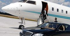 We deliver airport limo service in Minneapolis and many other cities in Minnesota. For prompt and luxurious airport limo, call us at (612) 845-8117.