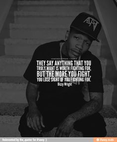 Tyler The Creator Quotes Cool Tyler The Creator Quotes  Google Search  These Beautiful Words