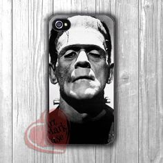 Frankenstein the Monster classic -dtw for iPhone 4/4S/5/5S/5C/6/ 6+,samsung S3/S4/S5,samsung note 3/4