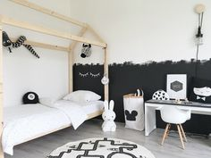60 Adorable Nursery BedRoom Ideas For Baby Boy These trendy Bedroom ideas would gain you amazing compliments. Nursery Room, Kids Bedroom, Bedroom Decor, Bedroom Ideas, Dispositions Chambre, Deco Kids, Lounge Seating, Modern Kids, Kids Decor