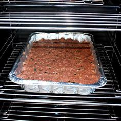 Mouthwatering smoked beef recipes for roasts, ribs, brisket and meatloaf. Smoker cooked or grill-smoked, they are equally tasty. Best Meatloaf, Meatloaf Recipes, Beef Recipes, Smoked Chuck Roast, Smoked Beef, Poblano Recipes, Smoked Baked Potatoes, Chuck Roast Recipes, Smoker Cooking