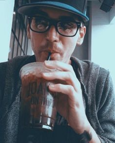 Mikey Way // Electric Century (MCR)<<< so much beN My Chemical Romance, Mikey Way, Emo Bands, Music Bands, Ray Toro, Killjoys, Frank Iero, Gerard Way, Save My Life