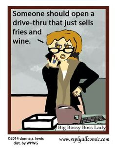 Wine @merecoons @yorkgayle @daphneanna @natalieblack @Jmieandthejones @sarahnorman24 @vanh @ACheshireAlice @hillarymohr @enacart @joneal17 @brittneysumrall @brittanymc42 @kevinlivingston @saphirec