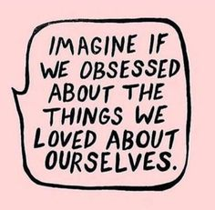 | Self Care | Self Care Tips | Self Love | Mental Health | Mindfulness