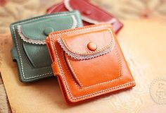 lace leather short bifold wallet for women/lady Handmade vintage cute sweet lace leather short bifold wallet for women/lady