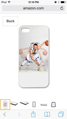 I love this phone case I really want it!!!
