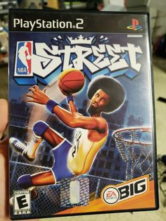 Tracking Number, Playstation, Nba, Baseball Cards, Games, Sports, Hs Sports, Gaming, Sport