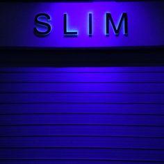Slim Night