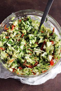 Guacamole, Salsa, Mexican, Favorite Recipes, Ethnic Recipes, Foods, Food Food, Food Items, Salsa Music