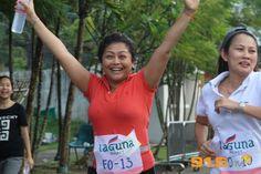 Phuket PSU Mini Marathon (139)