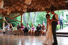 Wedding Venues - Columbus Ohio on Pinterest  Columbus ohio wedding ...