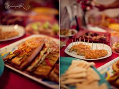 Ale Vidal: How to Throw a Spanish Party Spanish Party, Spanish Dinner, Spanish Paella, Paella Party, Tapas Party, Appetizer Recipes, Appetizers, Cooking, Breakfast