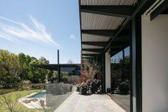 Galería de Casa Palme / Andrés Escobar Taller Arquitectónica - 14