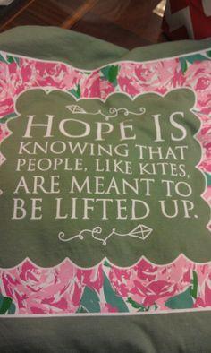 Tshirt Quote for Kappa Alpha Theta! Alpha Omicron Pi, Kappa Alpha Theta, Phi Mu, Sorority Sugar, Sorority Life, Sorority Shirts, Go Fly A Kite, Sorority Crafts, All I Ever Wanted