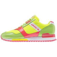 innovative design 3858b 5f1b3 adidas ZX 700 CONTEMP W Synthetic   adidas Capucha Adidas, Adidas  Zapatillas Mujer, Capuchas
