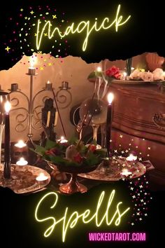 Spellcasting services for Love, Hex Daughter Videos, Daughter Love, Magick Spells, Witchcraft, Money Spells, Moon Magic, Tarot Readers, Spelling, Waiting