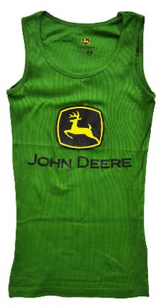 .awesome john deere shirts on tractorup.com