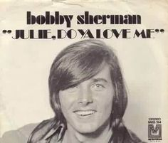 Cat Lover Dating Video Bobby Sherman