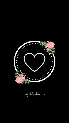 Sparkle Wallpaper, Heart Wallpaper, Galaxy Wallpaper, Black Wallpaper, Cellphone Wallpaper, Hd Wallpaper, Instagram Blog, Instagram Background, Instagram Story Template