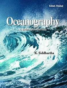 Oceanography : A Brief Introduction Books Online, Author, Amazon, Reading, Amazons, Riding Habit, Writers, Reading Books