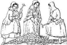Bal Maidens |
