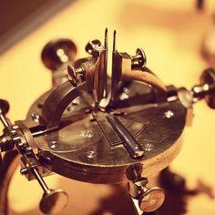 Monday watchmaker tour #watches #montre #jaquet #lachauxdefonds