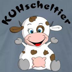 Baby Kuh Kuscheltier = KUHscheltier | yippeee - lustige Comics und Cartoons Comics Und Cartoons, Book Value, Cartoon Drawings, Smurfs, Comic Books, Humor, Fictional Characters, Babys, Funny Cartoons