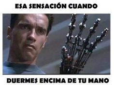 videoswatsapp.com Frases De Amor imagenes chistosas videos graciosos memes risas gifs chistes divertidas hu http://ift.tt/2fBxqE6