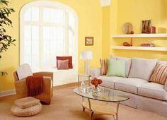 36 mejores imágenes de Colores living- comedor   Dekoration, Living ...