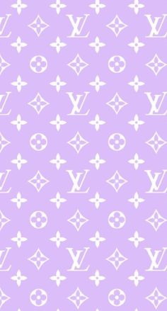 Find images and videos about purple, wallpapers and Louis Vuitton on We Heart It - the app to get lost in what you love. Cute Patterns Wallpaper, Aesthetic Pastel Wallpaper, Retro Wallpaper, Trendy Wallpaper, Aesthetic Wallpapers, Butterfly Wallpaper Iphone, Iphone Wallpaper Vsco, Iphone Background Wallpaper, Screen Wallpaper