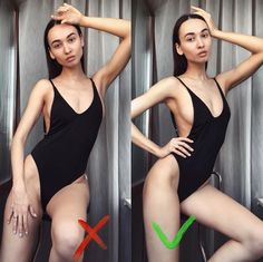 # Tips # Pose # Models for – girl photoshoot poses Model Poses Photography, Photography Reviews, Photography Basics, Photography Lighting, Photography Courses, London Photography, Photography Magazine, Photography Backdrops, Beach Photography