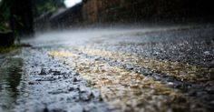 Beautiful Rainy Wallpapers   1920×1200 Rainy Pictures Wallpapers (37 Wallpapers) | Adorable Wallpapers