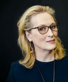 Meryl Streep promoting Florence Foster Jenkins in Japan - October 2016