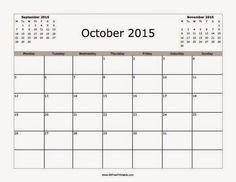September 2016 Calendar Printable Free Printable Weekly Planner Calendars From Santa North Pole Envelope Template Square Grid Template