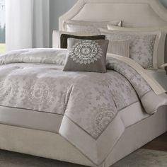 Found it at Wayfair - Tiburon 12 Piece Comforter Set http://www.wayfair.com/daily-sales/p/Luxe-Bedding-for-Less-Tiburon-12-Piece-Comforter-Set~QMP1077~E17768.html?refid=SBP.rBAZEVS7QAaBIhUSpmohAo3B2cXrXUivtRNfXcHSBhA