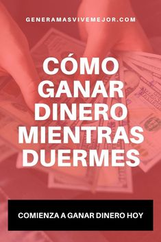 Earn Money From Home, Make Money Online, How To Make Money, Income Streams, Work Tools, Finance Tips, Money Tips, Passive Income, Frases